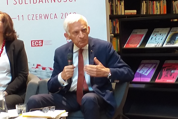 jerzy-buzek-ecs-samorza-d-3jpg03C185D2-D66C-C9AF-7876-A54AD82678CE.png